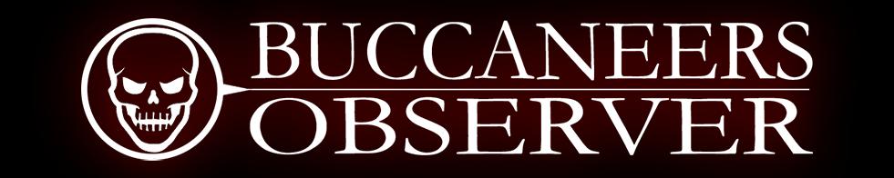 Buccaneers Observer